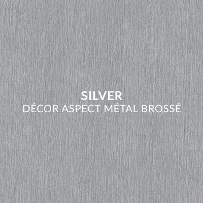 11. Silver