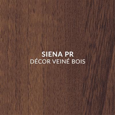 14. Siena PR